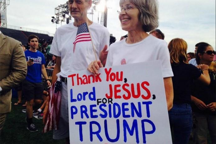 lrod jesus